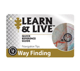 ust-learn-and-live-way-finding-cards-pocket-how-to-guide-with-photos