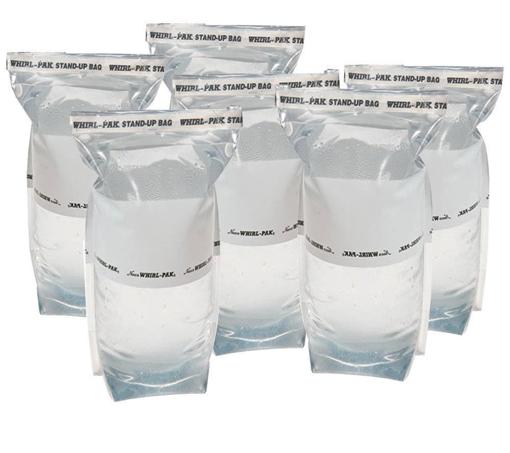 whirl-pak-1-liter-stand-up-bags