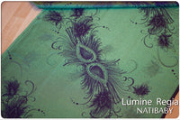Archive: Natibaby Lumine Regia (Hemp Blend)
