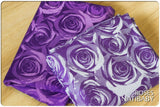 Archive: Natibaby Roses  (Silk Blend)