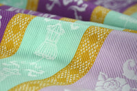 Archive: Kokadi Shabby Chic (100% Cotton)
