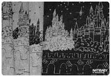 Archive: Natibaby Faelinh 7 (Hemp Blend)