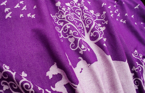 Archive: Kokadi Lilly im Wunderland (Cotton Blend)