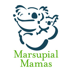 Gift cards available at Marsupial Mamas