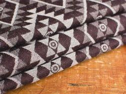 Archive: Oscha Sonora Cocoa (Lambswool)
