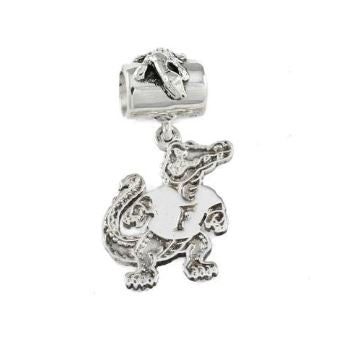 Gator Bead Large Fighting Albert