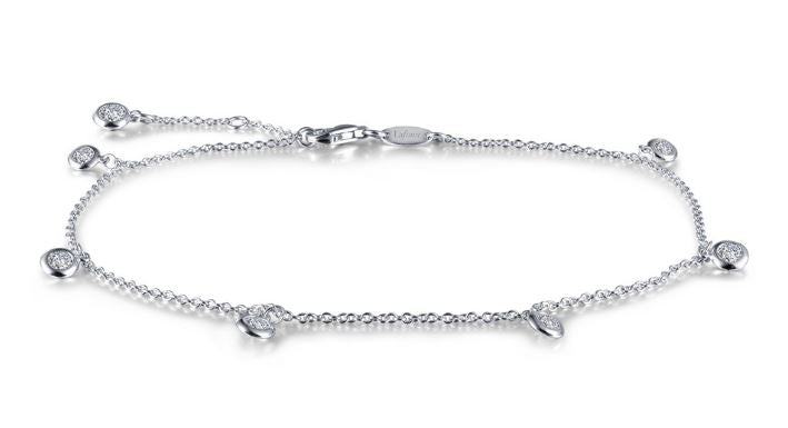 A0021CLP Anklet