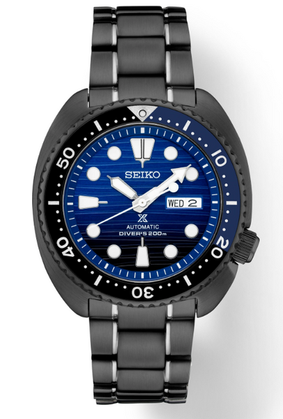 Seiko SRPD11 Prospex Automatic Men's Diver Watch - Jewelry Works