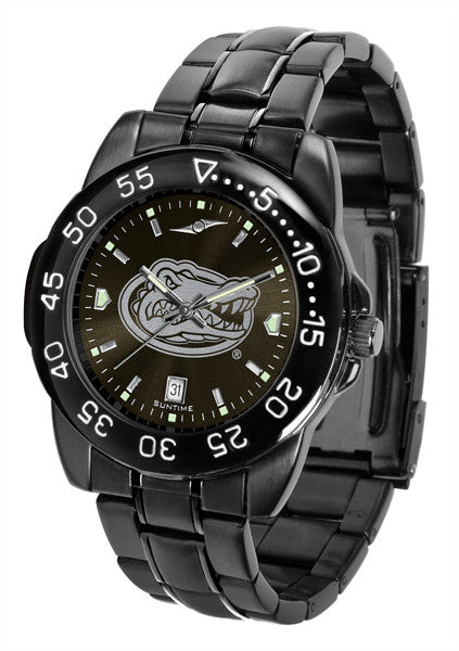 Suntime Men's FantomSport Florida Gators Watch - Jewelry Works