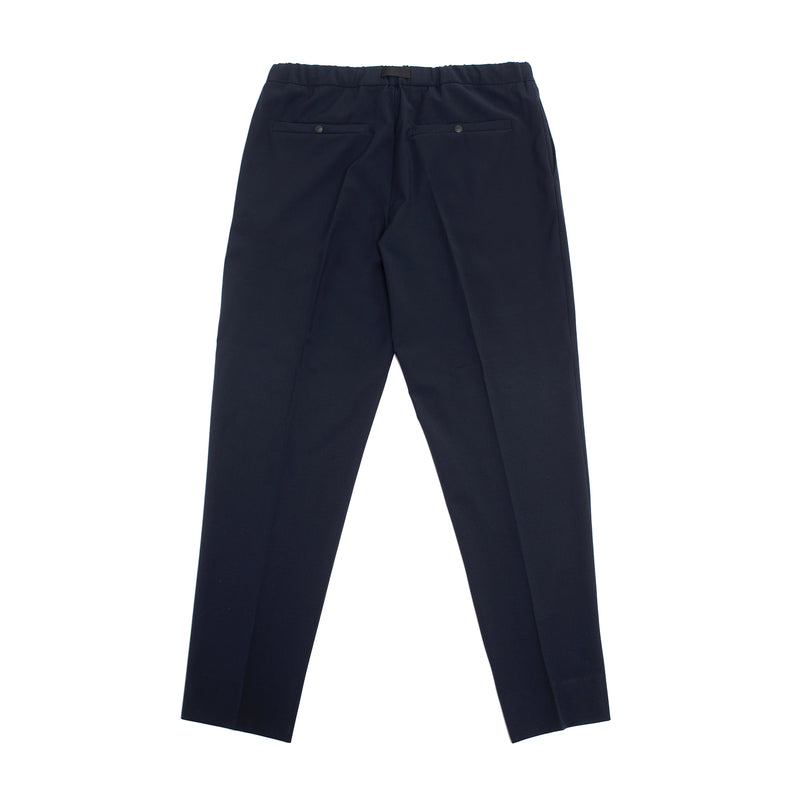 Techwool Hybrid Pant / Blue Navy