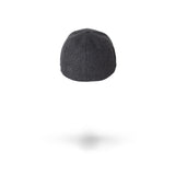Perfo Cap 3L Wool / Dark Grey Mel