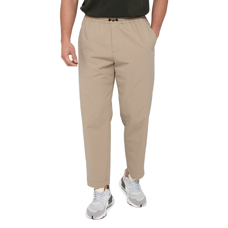 Biotex Easypant / Blue Navy