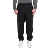 Jwool Easy Pant / Dark Grey Mel