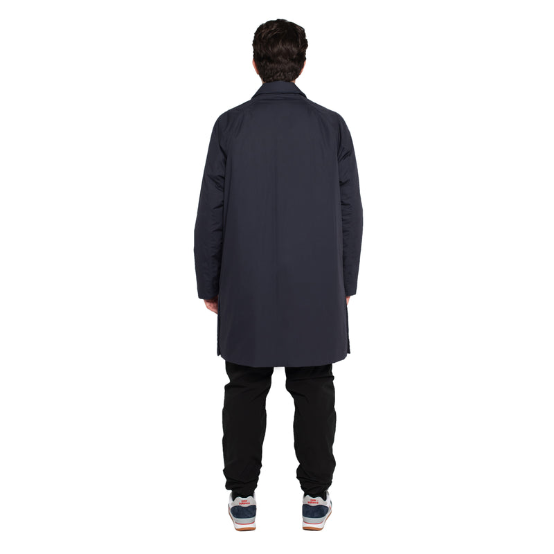 Cotton+ Air Mac / Blue Navy