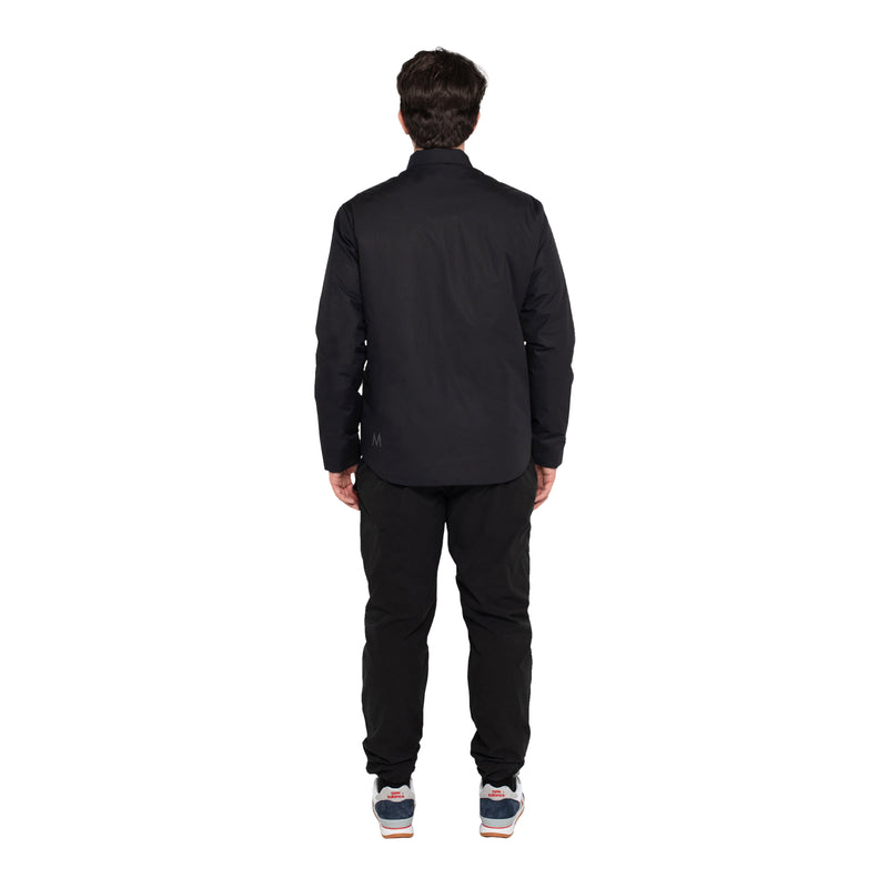 Cotton+ Air Kensington / Black Raven