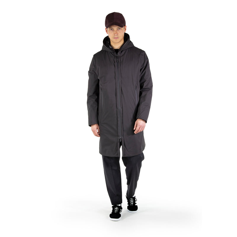 https://cdn.shopify.com/s/files/1/0171/1787/2228/files/Air_Emei_Raincoat_Walking_Video.mp4?7657