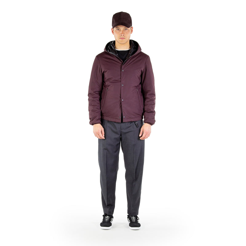 https://cdn.shopify.com/s/files/1/0171/1787/2228/files/Air_Emei_Raincoat_Walking_Video.mp4?8247