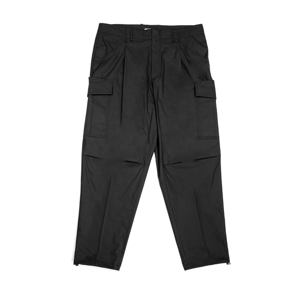 Aircotton Cargo / Black Raven