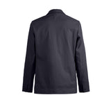 Biotex Travel Jacket / Blue Navy
