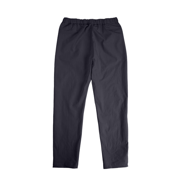 Biotex Travel Pant / Blue Navy