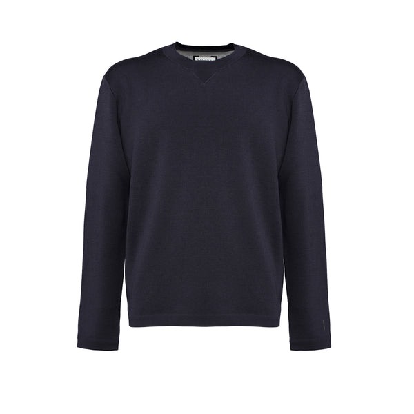 Coolmax Sweat / Blue Navy