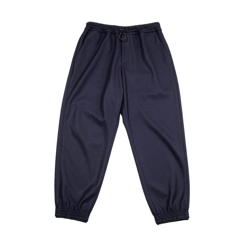 Easy Pant / Blue Navy