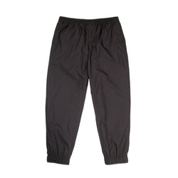 Flight Pant / Black Raven