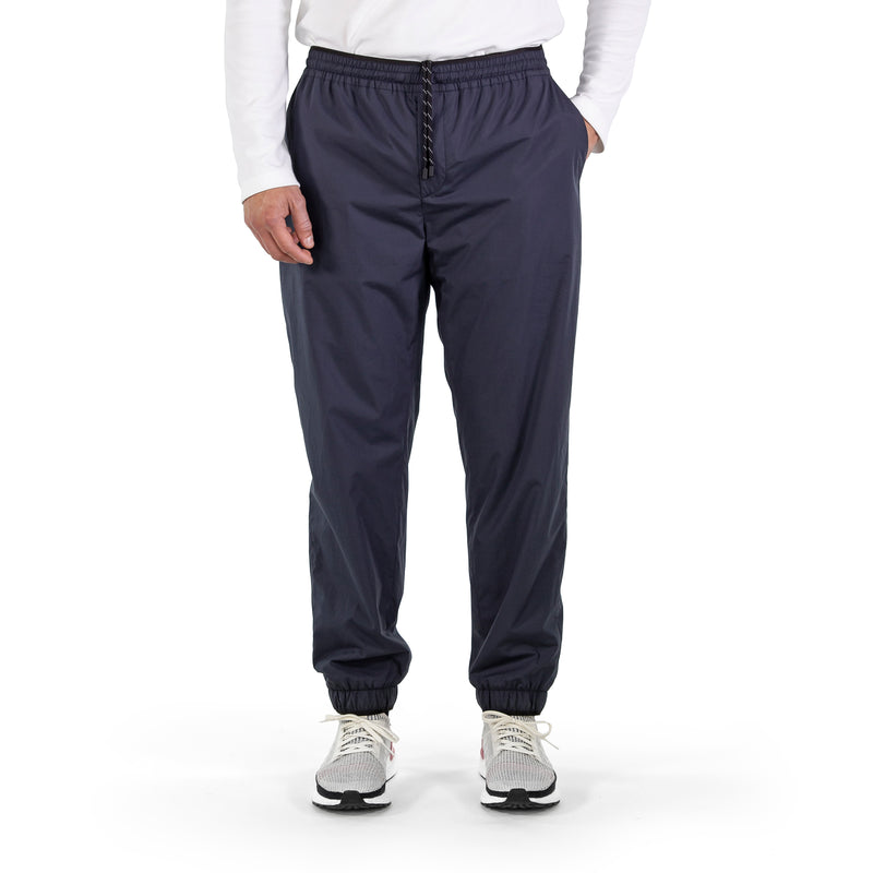 Flight Pant / Blue Navy