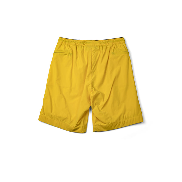 Journey Short / Lemon