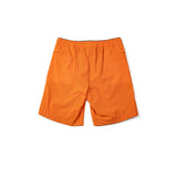 Journey Short / Vitaminic Orange