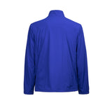 MONOBI + VIROBLOCK / Journey Windbreaker Jacket Ibiza Blue