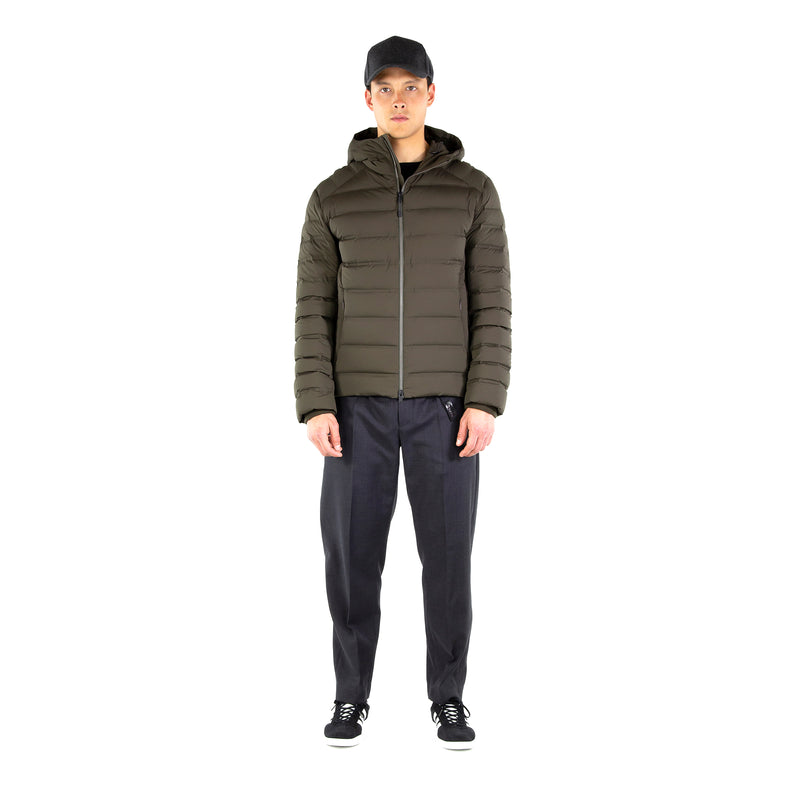 https://cdn.shopify.com/s/files/1/0171/1787/2228/files/Light_Defense_Down_Jacket_Walking.mp4?3750