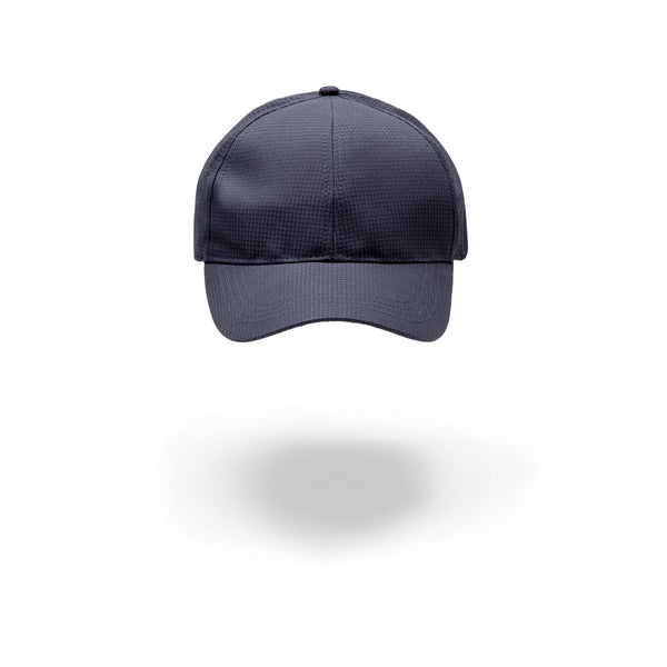 WR Perfo Cap / Night Blue