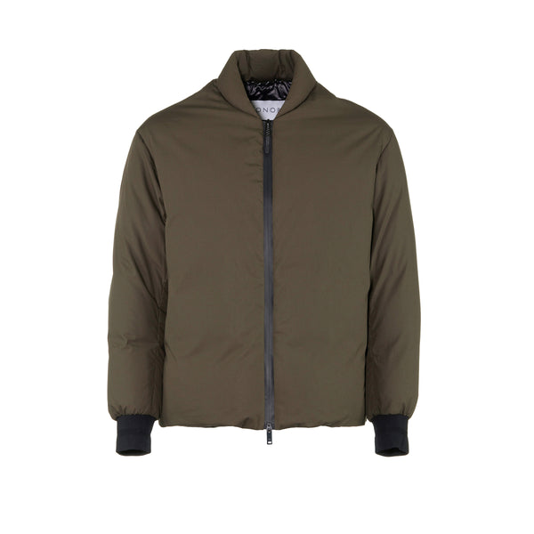 RFC Down Jacket / Military