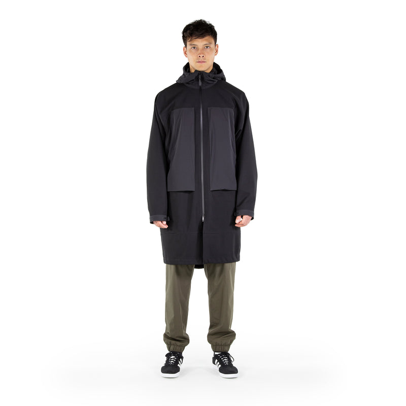 https://cdn.shopify.com/s/files/1/0171/1787/2228/files/Vancouver_Parka_Walking_Video.mp4?7656