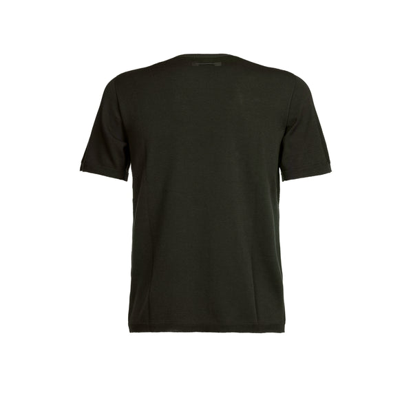 Wholegarment 18 T-S / Military
