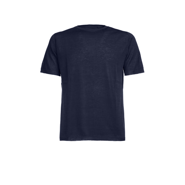 Wholegarment 18 TS / Blue