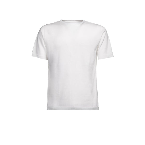 Wholegarment 18 TS / White