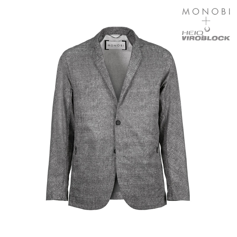 WR Light Easyblazer / Sharkskin