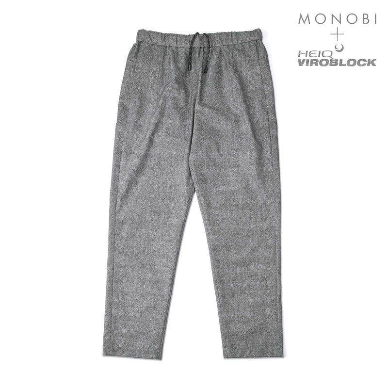WR Light Pant / Sharkskin