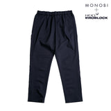 WR Light Pant / Night Blue