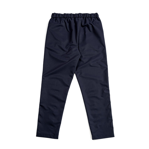 MONOBI + VIROBLOCK / WR Light Pant Night Blue