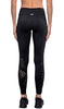 DRIVE HIGH-RISE MAXEN LEGGING