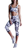 PICO CAMO COMPRESSION TIGHT