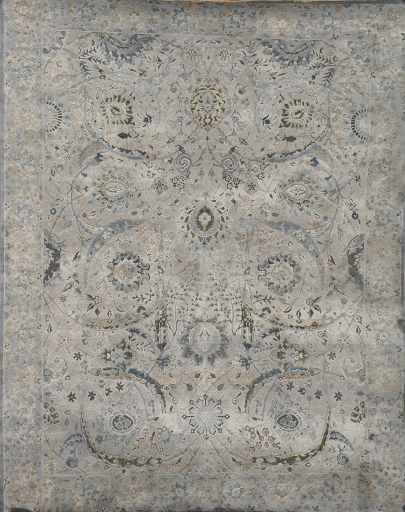 free berkshire mohawk overstock grey today home rug product billerica shipping garden x area
