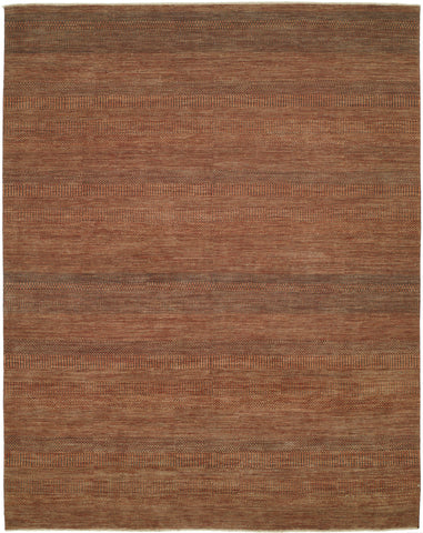 New Traditional Oriental Area Rug Handmade In India