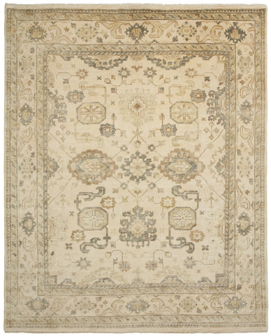 Fresh Muted/Old World Handknotted rugs - A Rug For All Reasons | Page 1 FK83