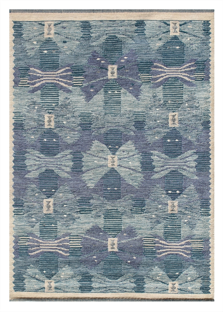 Scandinavian Design 690 By A Rug For All Reasons