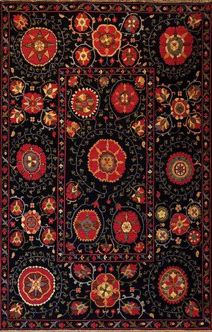 Featured Area Rugs A Rug For All Reasons Page 1