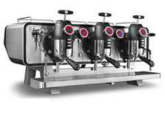 Wholesale and trade Tea and Coffee Equipment
